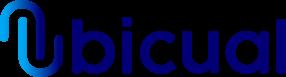 ubicual logo